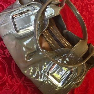 Handbags - Dione bag from Italy